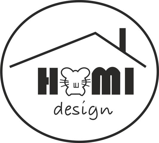 Homi Design - Najpiękniejsze wspomnienia na dłużej